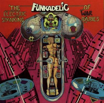 funkadelic-album9
