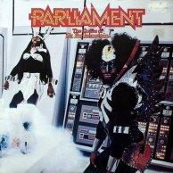 funkadelic-parliament1