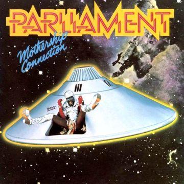 funkadelic-parliament2