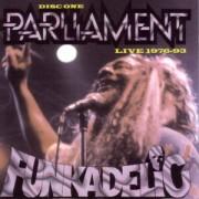 funkadelic-parliament6