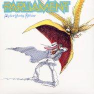 funkadelic-parliament9