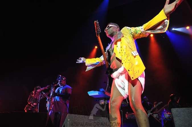 Funkadelic4
