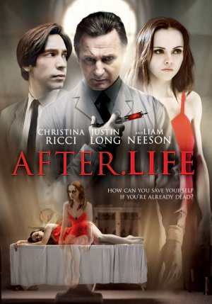 after_life05