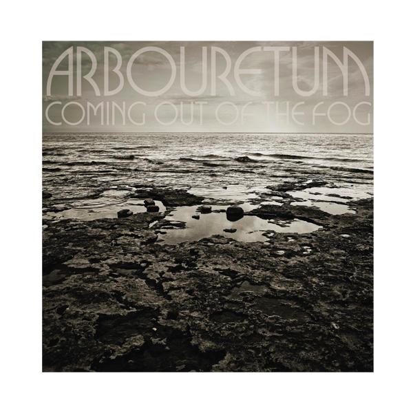 dischi2014-01-arbouretum