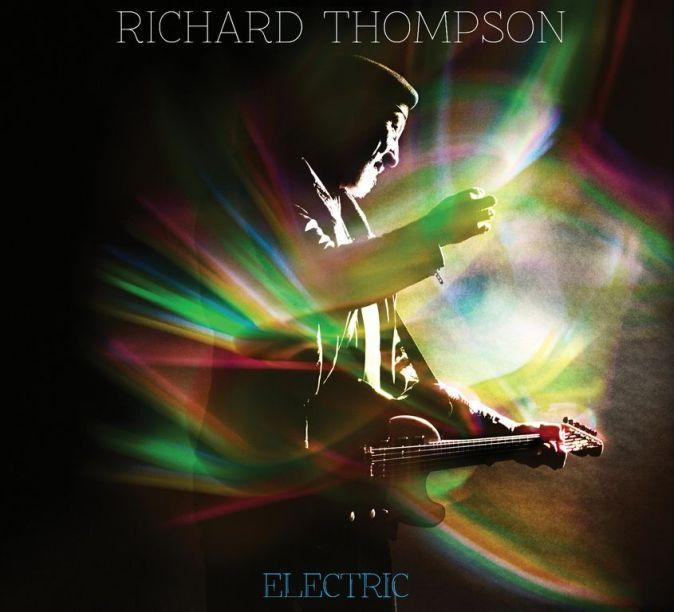 dischi2014-03-thompson