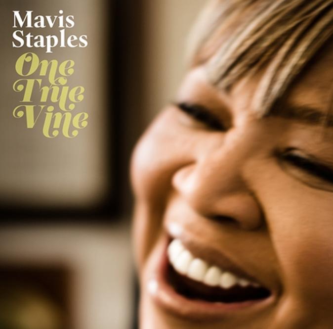 dischi2014-06-mavins-staples