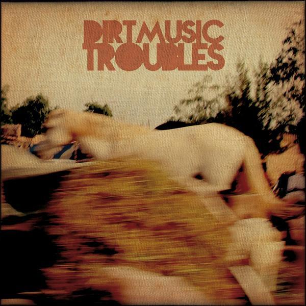 dischi2014-08-dirt-music