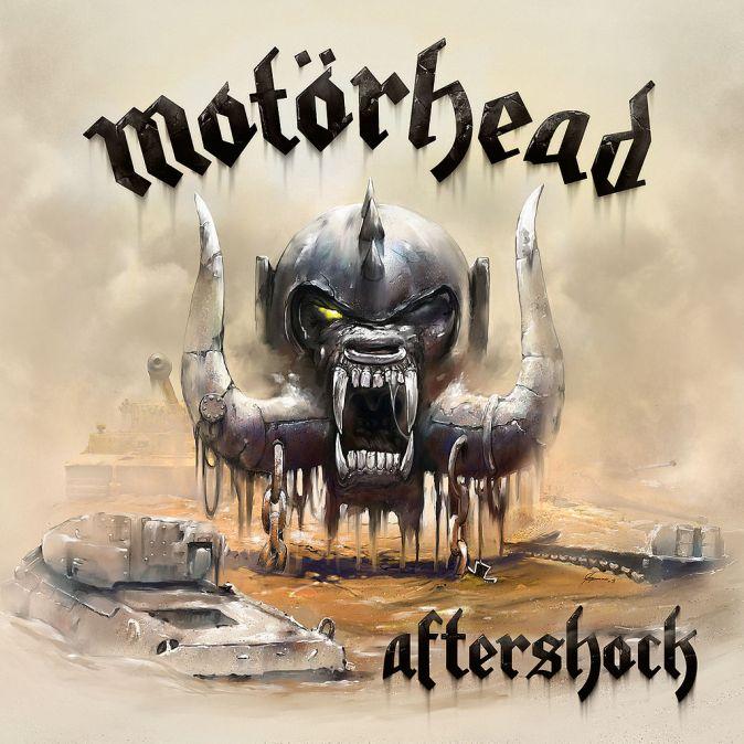 dischi2014-11-Motorhead-aftershock