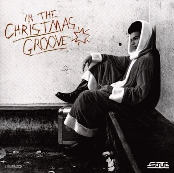 Natale-christmas-groove