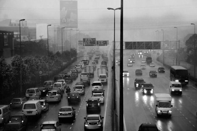 traffico 2