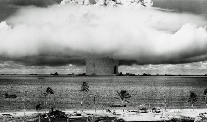 atomic.bikini