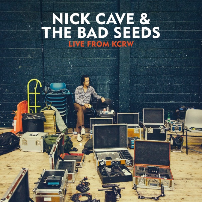 dischi2014-07b-Nick-Cave-The-Bad-Seeds-Live-From-KCRW