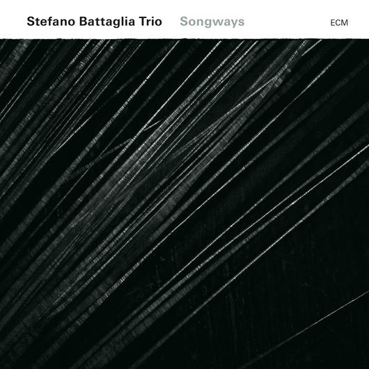 dischi2014-10-stefano-battaglia