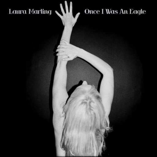 dischi2014-12-Laura-Marling-Once-I-Was-An-Eagle