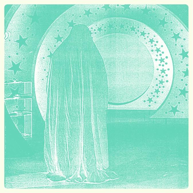 dischi2014-17-hookworms-pearl-mystic