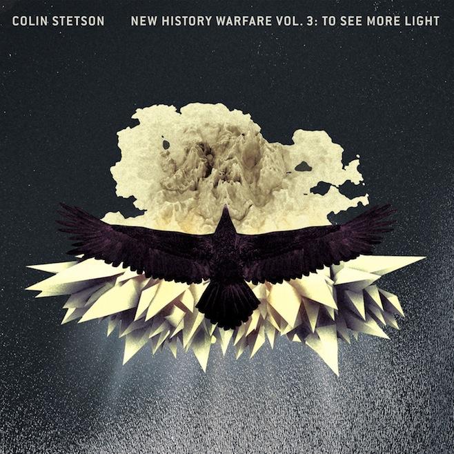 dischi2014-20-colin-stetson