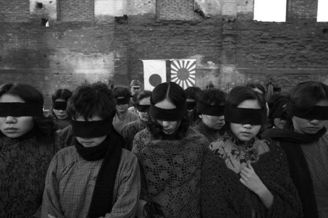 il futuro - Lu Chuan-city-of-life-and-death-cover