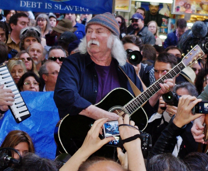 David_Crosby_Occupy_Wall_Street_2011_Shankbone
