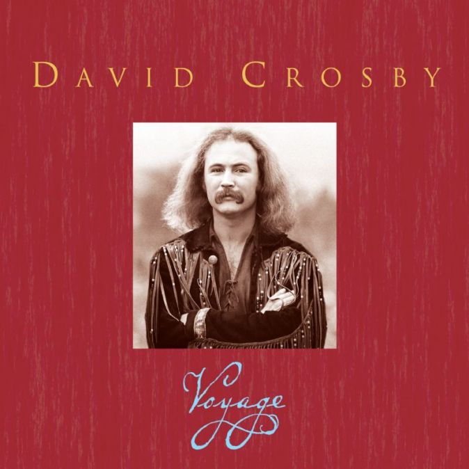 nuovi album-2014-david-crosby-voyage