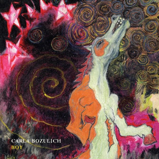 nuovi-album2014-Carla-Bozulich-Boy