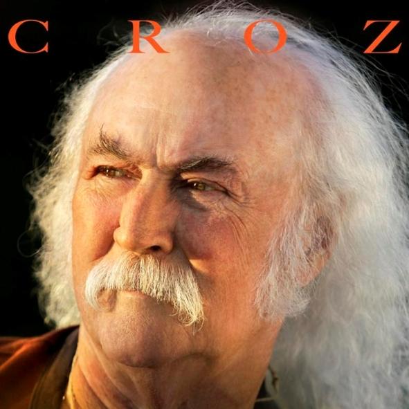 nuovi-album2014-davis-crosby-croz