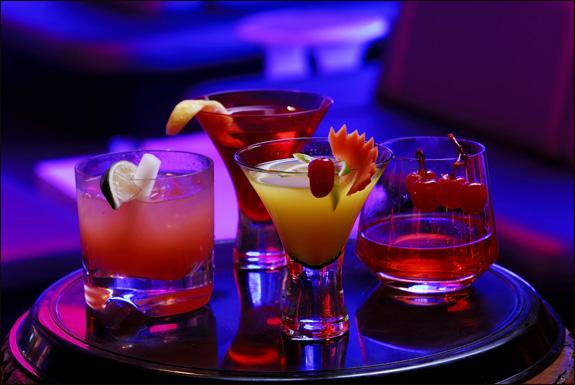 cocktail-nuovi1