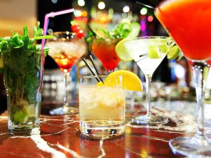 cocktail-nuovi2