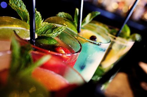 cocktail-nuovi3