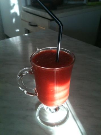 cocktail 02 aal'acqua di shunghite 2
