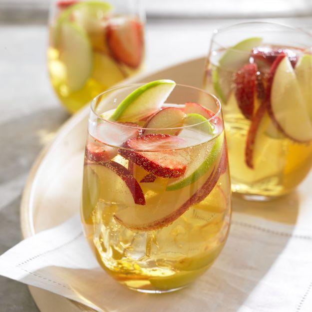 cocktail 03 sangria analcolica