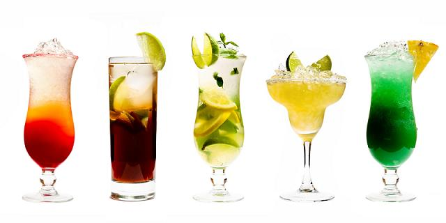 cocktail estivi 3