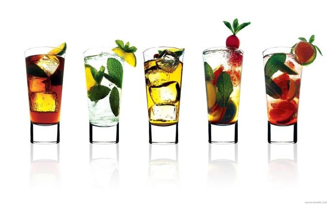 cocktail estivi 4