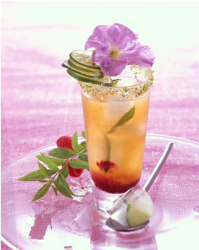 cocktail estivi 9