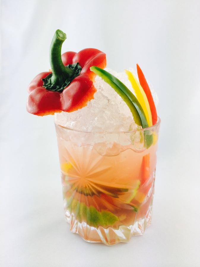 cocktail estivi originali1