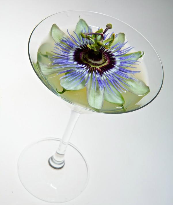 cocktail estivi sensuali