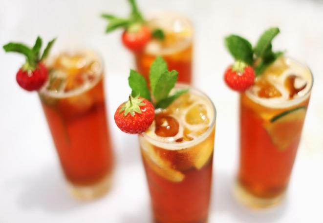 cocktails estivi afrodisiaci 3