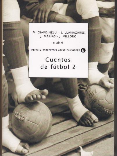 cuentos de futbol