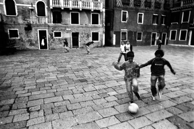 calcio 7