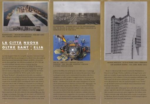 la città nuova-oltre sant'elia_NEW