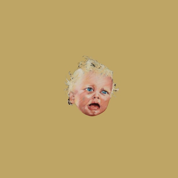 Album2014Swans_To_Be_Kind