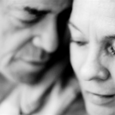 laurie anderson e lou reed 4
