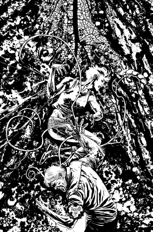 swamp_things_6__cover_ink_by_yanickpaquette-d4g9cdn
