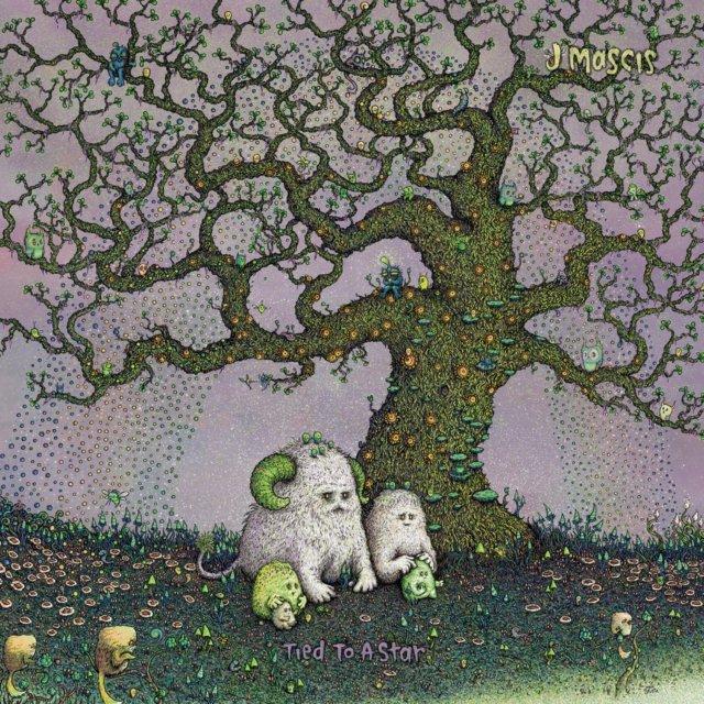 album-2014-j-mascis-tied-to-stars-2