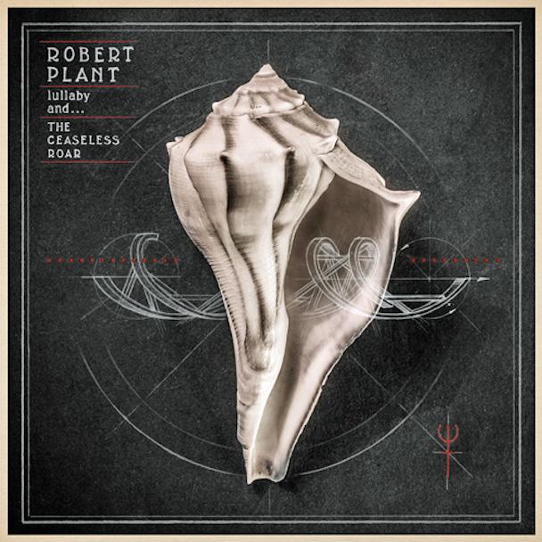 album-2014-robert-plant-lullaby