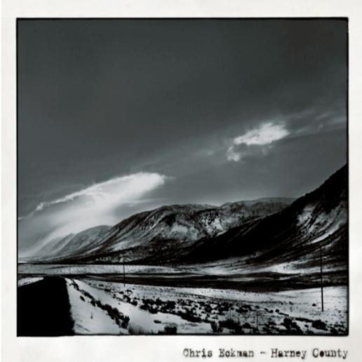 album2014-chris-eckman-harney-country