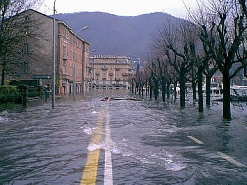 alluvione 2002-como-2
