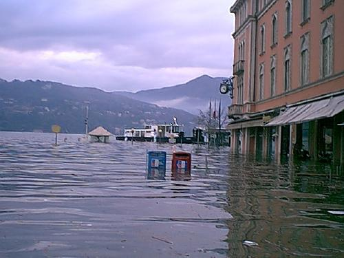 alluvione 2002-como-3