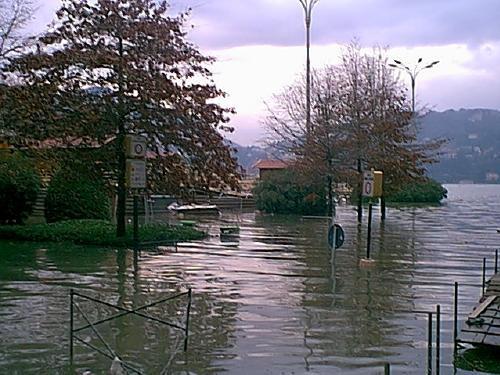 alluvione 2002-como-4