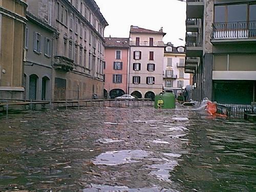 alluvione 2002-como 6