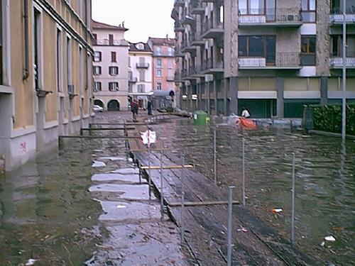 alluvione 2002-como-7